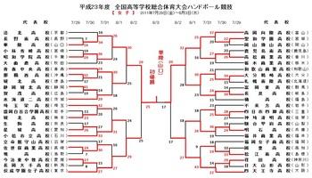 2011女子決勝.jpg