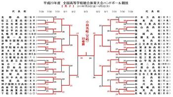 2011男子決勝.jpg