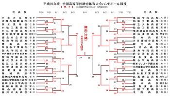 2013男子決勝.jpg