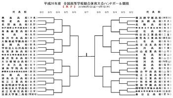 2014男子組合.jpg