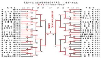 2015男子決勝.jpg