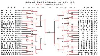2014男子準決.jpg