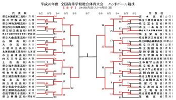 2016女子準々決勝.jpg